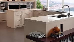 overstock appliances kitchen overstock appliances k n sales