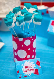 dr seuss birthday party ideas kara s party ideas dr seuss party via kara s party ideas