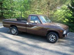 1982 Toyota Pickup Interior Toyota Truck Touchup Paint Codes Image Galleries Brochure And Tv