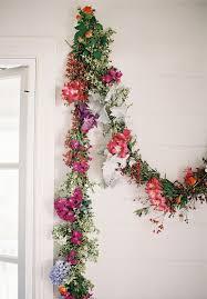 garlands for weddings wedding floral garlands wedding ideas