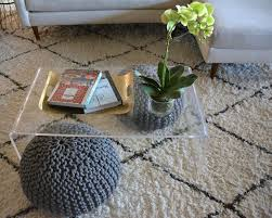 why you should invest in multifunctional coffee tables