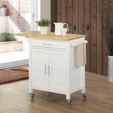 sunset trading kitchen island wood