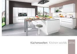 Kitchen Cabinet Catalogue Kitchen Cabinet Catalogue Pdf Kitchen