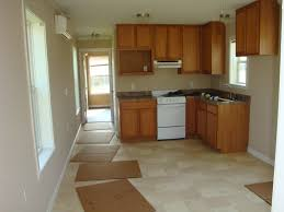 1 bedroom trailer 1 bedroom mobile homes floor plans home comely decorations house
