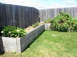 best of concrete backyard ideas architecture nice