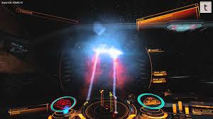 51 best working spaces by elite dangerous alpha 3 4 51 kills cobra mk iii combat best