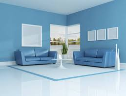 Blue Living Room Decor Living Room And Blue Living Room Gray Color Schemes Living