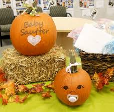 lil baby shower decorations 331 best baby shower ideas images on baby shower gifts