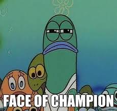 Squinty Eyes Meme - spongebob meme squinted eyes meme best of the funny meme
