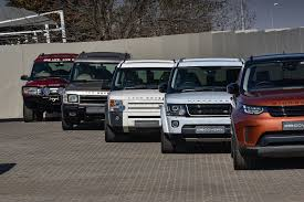land ro land rover discovery 5 launched in mzansi www in4ride net