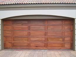 Home Depot Decorative Trim Staggeringative Garage Door Hardware Picture Ideas Trim Kit Crown