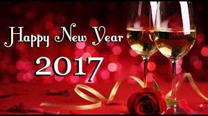 happy new year 2017 inspirational greetings whatsapp e