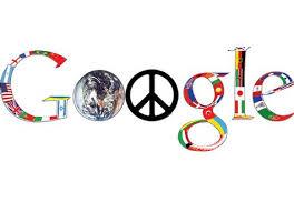 new google homepage design new google homepage design google home design kunts