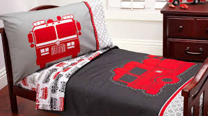 Kids Twin Comforter Set Bedding Set Luxury Twin Comforters With Beautiful Color For Boys