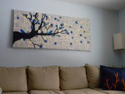 Family Room Designs Awesome Art For Family Room Home Design Great Wonderful To Art For