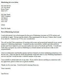 example of cover letter for job resume badak