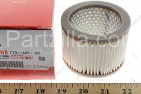 7td 14451 00 00 element air cleaner 35 27