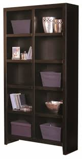 Cubic Bookcase Open Cube Bookcase Foter