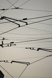 deer pylons for electricity wires youtube wiring diagram components