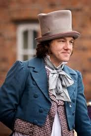 nancy from oliver twist costume hire direct oliver twist