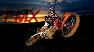 youtube motocross freestyle progression video motocross freestyle in mexico red bull xfighters