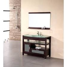 enjoyable wood bathroom cabinets wood bathroom vanities uk
