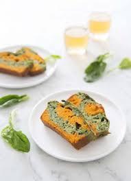 cuisine bio biodélices de bonnes recettes de cuisine bio