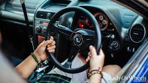 lexus altezza race toyota altezza lady on wheels indonesian stance