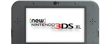 new 3ds xl black friday nintendo explains how to transfer files from 3ds to new 3ds xl