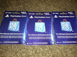 playstation gift card 10 what does psn card generator for playstation seekyt