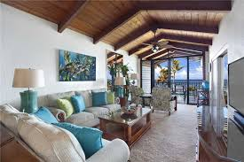 lawai beach resort floor plans poipu beach rentals lawai beach 1401 suite paradise