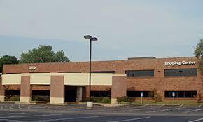 1 Barnes Jewish Hospital Plaza Washington University Orthopedic Surgeons St Louis