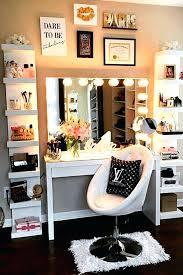 vanity mirror with lights ikea vanities makeup vanity lights ikea 21 makeup vanity table designs