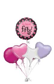 50 balloons delivered fabulous 50 balloons age balloon delivery balloons delivered