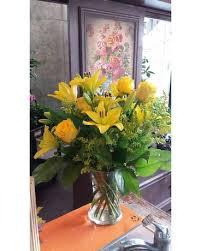 Flowers In Detroit - yellowmee yellow in detroit mi ashley u0027s flowers