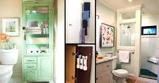 bathroom sink ideas small space u2013 sl interior design