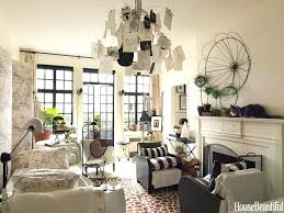 organize small apartment how to organize a small apartment interior design reference