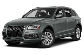 bmw open car price in india 2017 audi q5 overview cars com