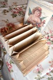 Upcycle Old Books - 20 ways to reuse old books there u0027s something special about old