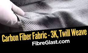 1k Carbon Fiber Cloth Carbon Fiber Fabric 3k 2x2 Twill Weave Youtube