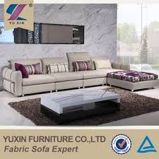 High End Sofa by Modern Furniture Design High End Fabric Sectional Sofa Fabric