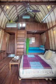 two floor bed lataliana ii bedroom bedrooms bedrooms villas and