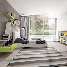 Childrens White Bedroom Furniture Unisex Children U0027s Bedroom Furniture Set White Z336 Zalf Videos