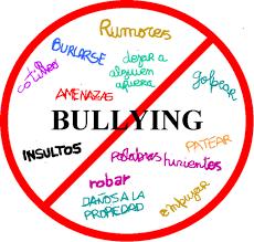 imagenes bullying escolar como actuar si tu hijo a sufre acoso escolar