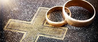 Marriage Images Marriage Preparation Course St Joseph S Basilica