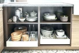 ikea tiroir cuisine tiroir de cuisine coulissant ikea alacments bas de cuisine 80cm