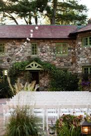willowdale estate wedding cost 124 best summer weddings images on summer weddings