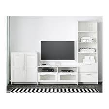 muebles salon ikea seleccion muebles salon ikea 2017 1 imuebles