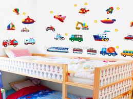 stickers chambre bébé disney chambre stickers chambre enfant unique sticker mural une solution