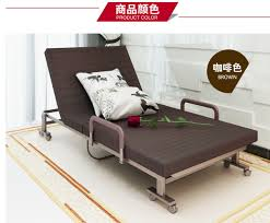 Folding Single Bed Modern Cheap Folding Single Bed Designs Metal Bed Frame Foldable